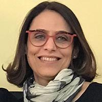 Helenice-de-Castro