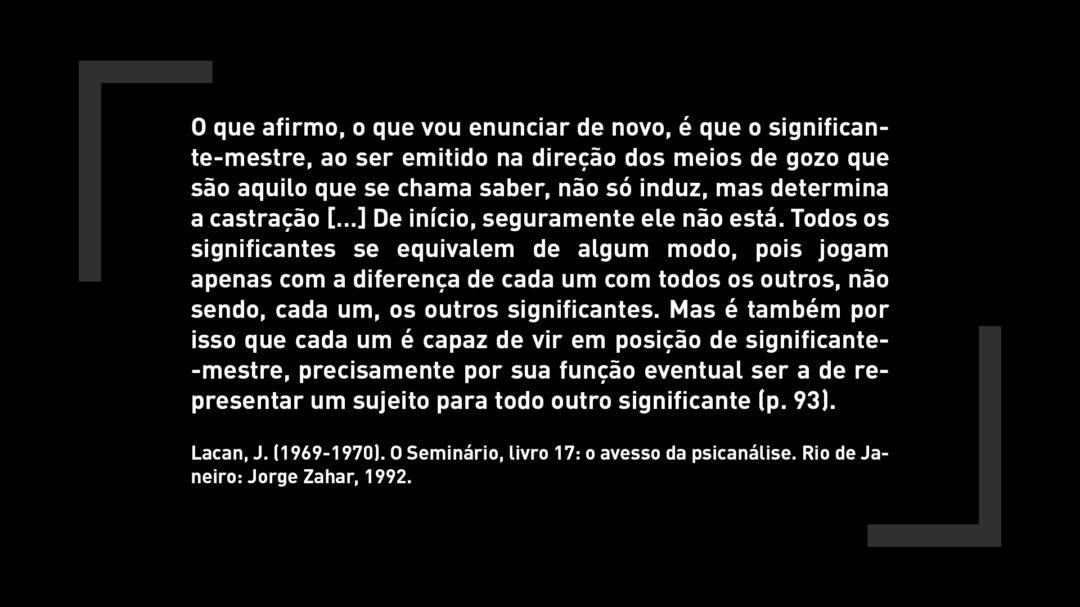 bendegos-02
