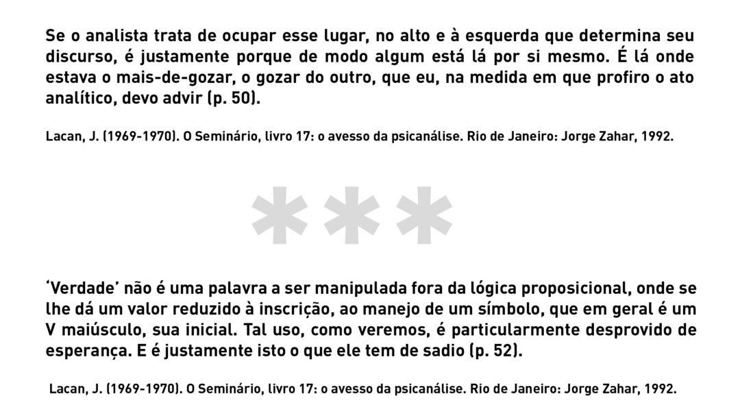 bendegos-08