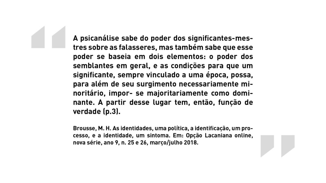 bendegos-14