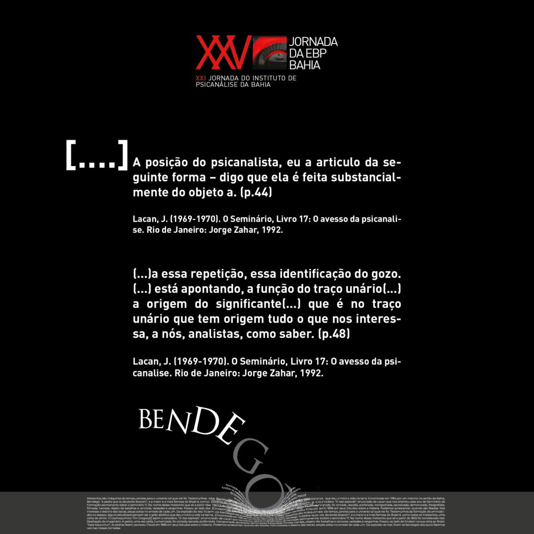 Bendegós - LOTE002-05