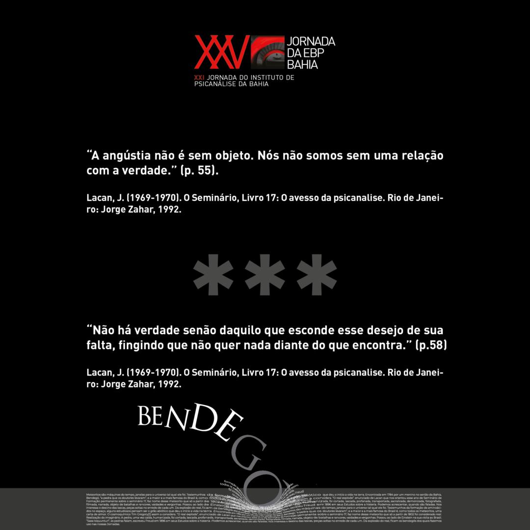 Bendegós - LOTE002-08